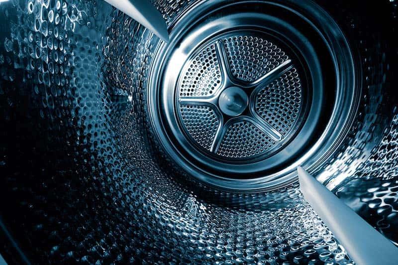 洗濯槽の掃除の頻度とタイミング