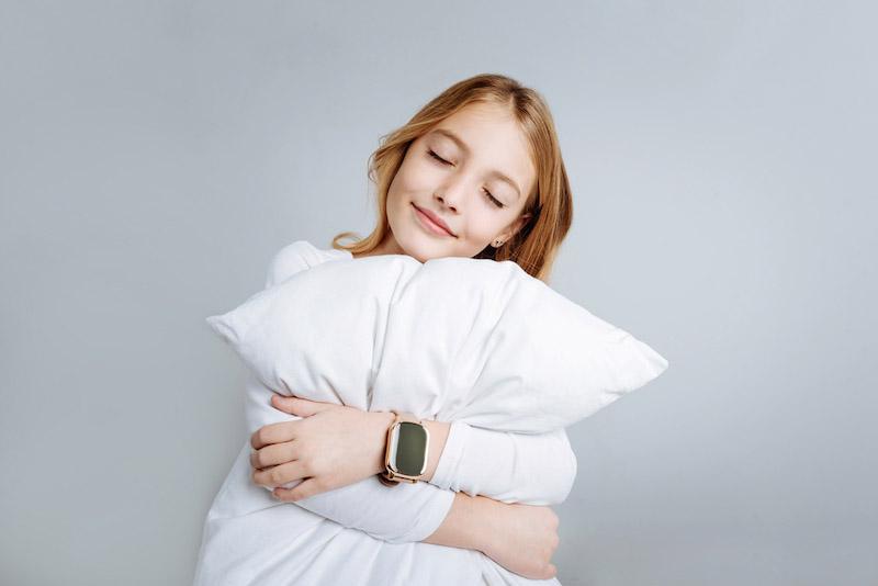 枕のダニ駆除後の予防法